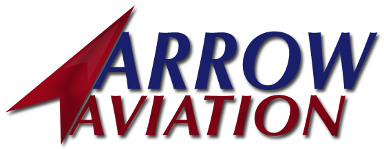 Arrow Aviation, llc